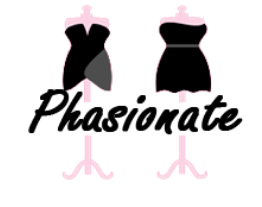 Phasionate